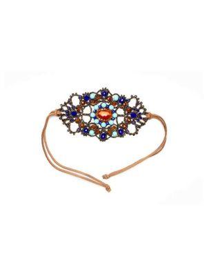 Luminarie Bracelet
