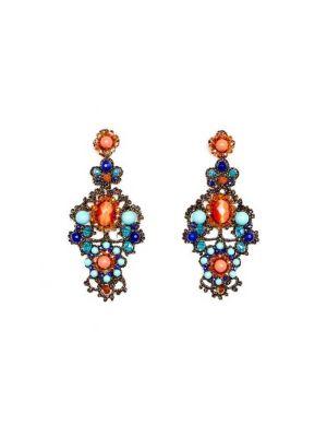 Luminarie Earrings