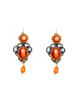 Luminarie Earrings