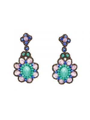 Ribes Earrings