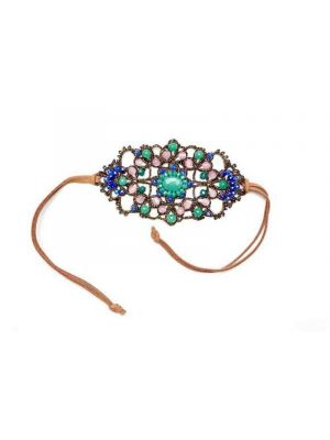 Ribes Bracelet