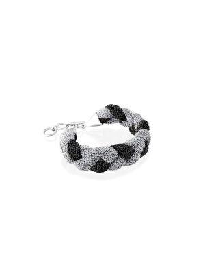 Morgana bracelet