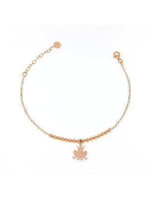 Bracelet with pendant