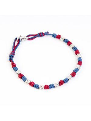 Bracelet Barcelona