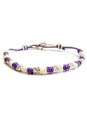 Bracelet Fiorentina
