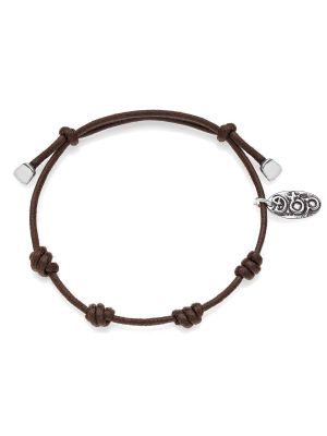 Base Bracelet Moka
