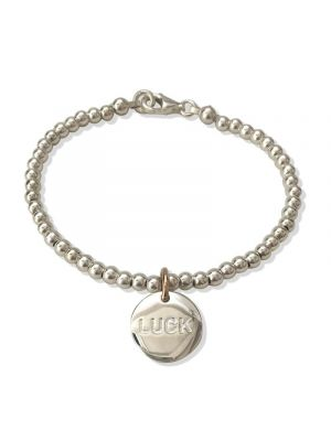 Bracciale Luck Rose