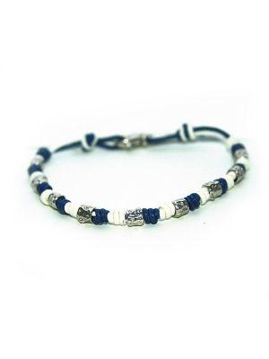Bracelet Lazio
