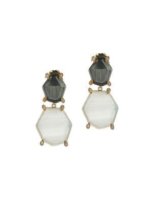 Earrings asia