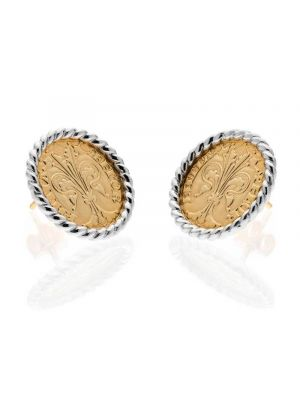 Earrings florin