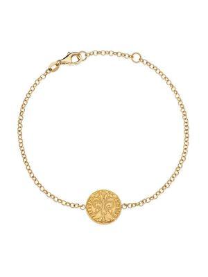 Florin bracelet